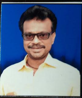 साहू बने राष्टीय मजदूर कांग्रेस के प्रदेश उपाध्यक्ष