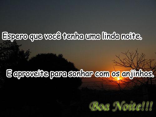 Boa Noite Amor Tumblr: Imagens Para Facebook, Imagens Para Google