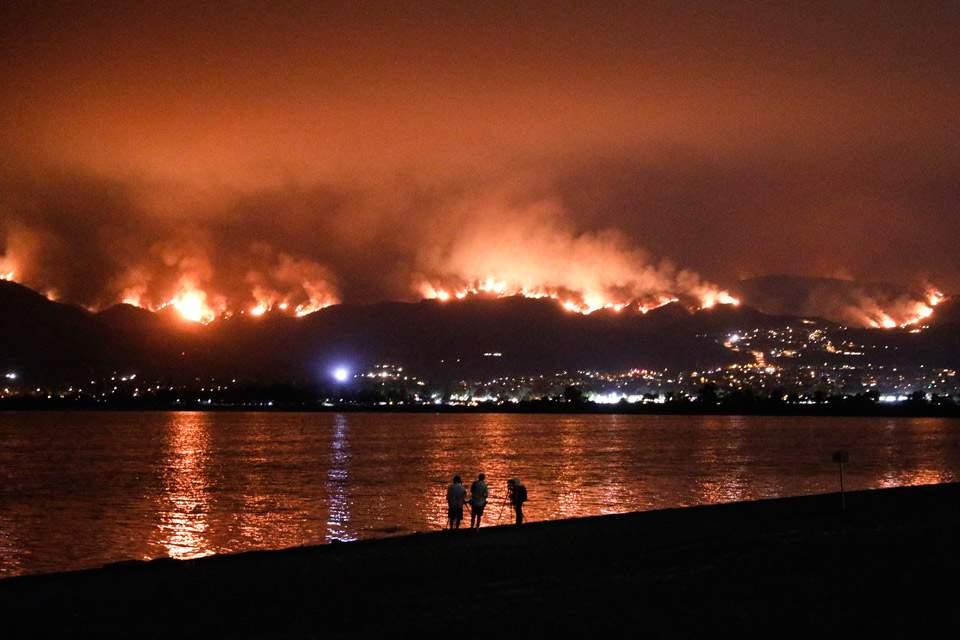 Υπερθέρμανση του πλανήτη: Η πραγματικότητα και οι υπερβολές