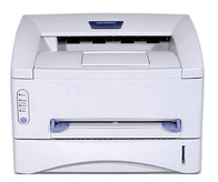 Brother HL 1450 Driver Software Free Download