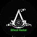learn hacking free apk