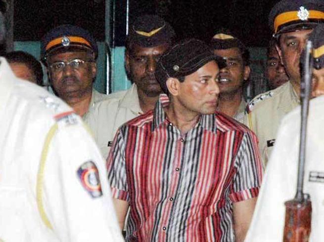 1993 मुंबई बम ब्लास्ट केस: अबू सलेम समेत सात पर फैसला आज crime news
