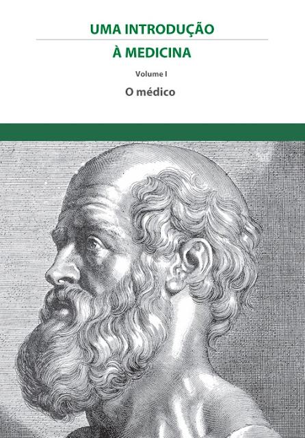 Uma Introdução à Medicina: O Médico