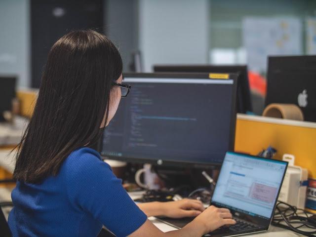 Mengenal Lebih Dekat Tentang Software Payroll & Manfaatnya