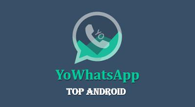 YoWhatsapp APK Download (Anti-Ban) | Latest Version