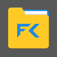 File commander cracked latest APK