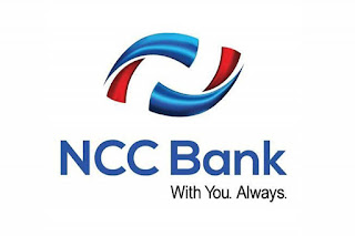 NCC Bank Routing Number List (2021)