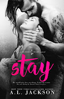 https://tammyandkimreviews.blogspot.com/2017/01/review-tour-and-giveaway-stay-al-jackson.html