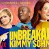 Unbreakable Kimmy Schmidt – 3ª temporada