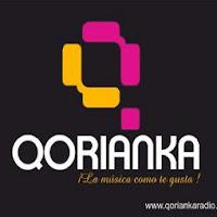 Radio Qorianka