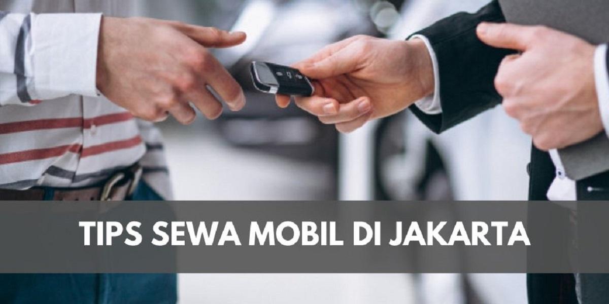 tips-sewa-mobil