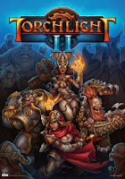 download Torchlight II