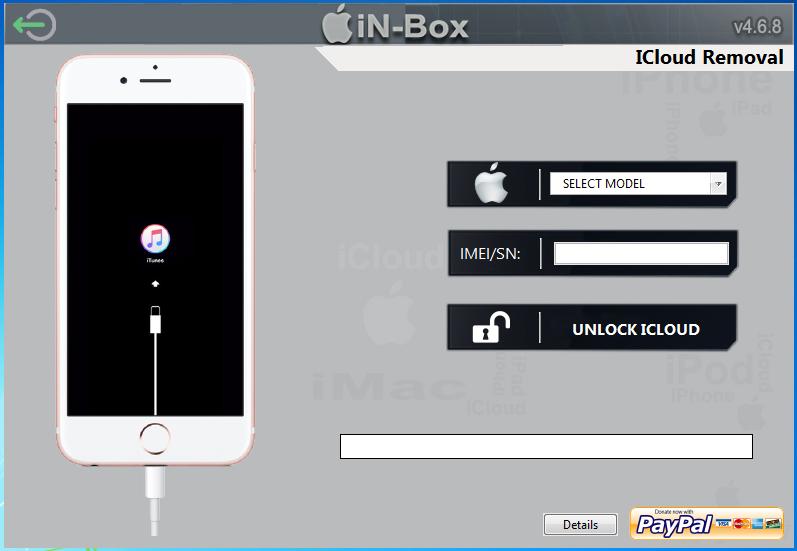 in-box v4.8.0