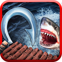 Survival on Raft: Ocean Nomad – Simulator Mod Apk