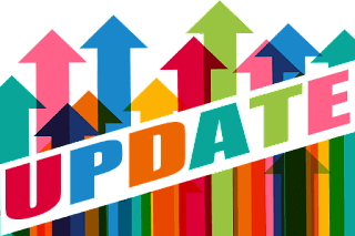 4 Langkah Cara Mematikan Update Otomatis Versi Bahasa Indonesia