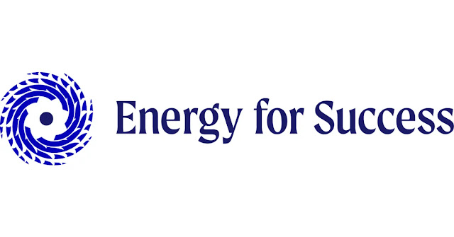 Energy And Success