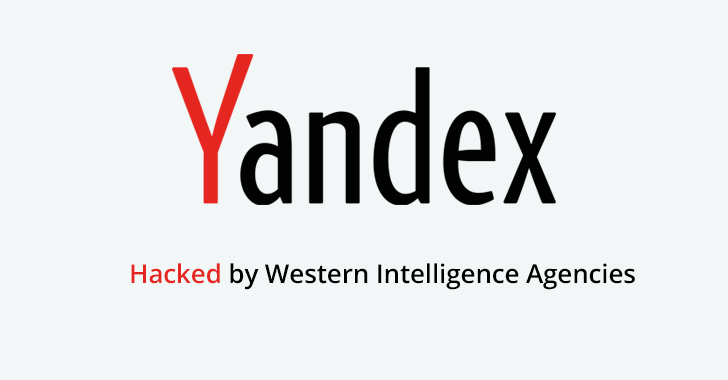 "Regin  - Regin - Russian Google ""Yandex"" Hacked with Rare Type of Malware Regin"