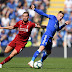 Liverpool vs Leicester City «Match Preview»