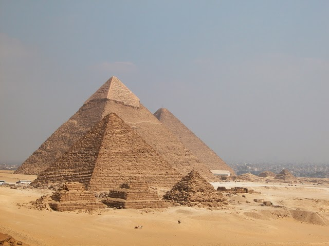 Secret Of Pyramid S Shape Egypt Sun Worship And The Mars