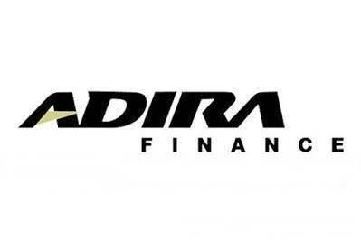 Lowongan PT. Adira Finance Pekanbaru September 2019