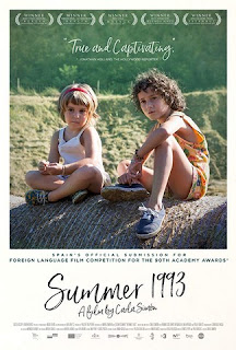 film poster 2017