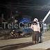 Dos personas fallecidas y un herido grave deja violento accidente en Porongo