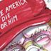 Ο Τζιμ Κάρεϊ έκανε εκπληκτικό σκίτσο τον Ντόναλντ Τράμπ  (Pic)