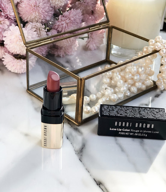 помада BOBBI BROWN