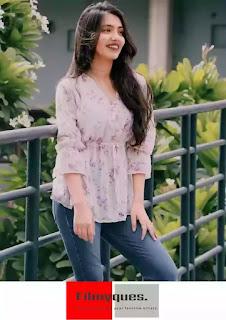 Bhoomi Sharma Age, Height, DOB, Boyfriend, Biography, and More