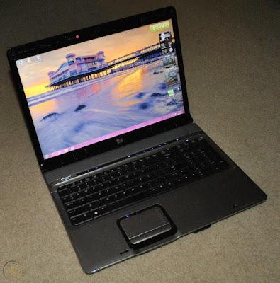 ダウンロードNvidia GeForce 7150 / nForce 630M(ノートブック)最新ドライバー