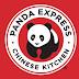 Nuevas Plazas Disponibles Motoristas Panda Express en Guatemala