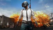 PUBG Mobile India Download - Soon to be available !