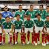 México 2 Estados Unidos 1