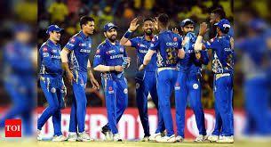 IPL 2021 के बचे हुए मैच कब होंगे ? IPL 2021 news