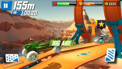 dua xe hot wheels game hotwheels raceoff 2