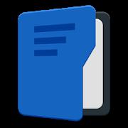 تحميل تطبيق MK Explorer (مدير الملفات)