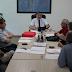 Održan sastanak Odbora za obilježavanje 100. godišnjice Crvenog križa Lukavac