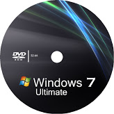 Download Windows 7 Ultimate ISO 32/64 Bit Official 2020