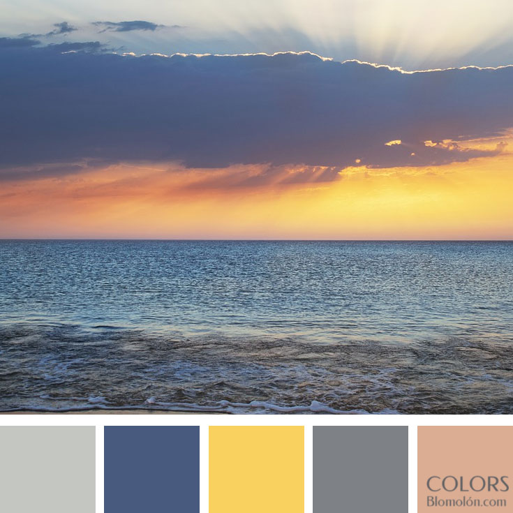 variedad_en_color_paletas_de_colores_91