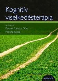Könyv: pánikbetegség kezelése kognitiv viselkedesterapia alkalmazasaval