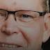 Leo de Boer vertrekt bij Verbond van Verzekeraars