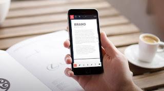 App PDF
