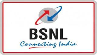 Ravi Shankar Prasad blamed UPA government for BSNL's losses