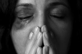 https://www.vnoticia.com.br/noticia/3935-apenas-16-dos-casos-de-violencia-contra-mulher-sao-registrados-nas-delegacias