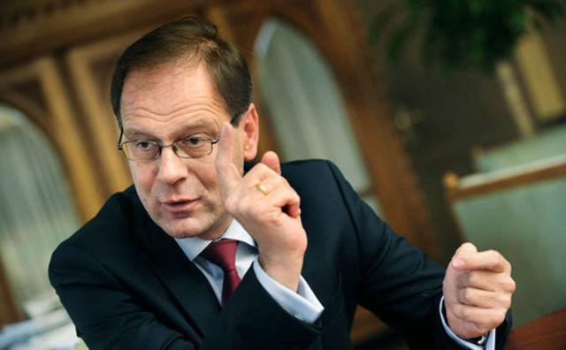 Navracsics Tibor: Bonchida példájával érvelni lehet az EP költségvetési vitájában