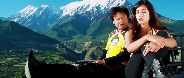 dhoom 2 nepali movie