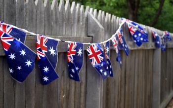 Australia Day Hd Wallpapers