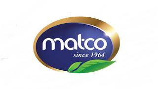 career@matcofoods.com - Matco Foods Ltd Jobs 2021 in Pakistan