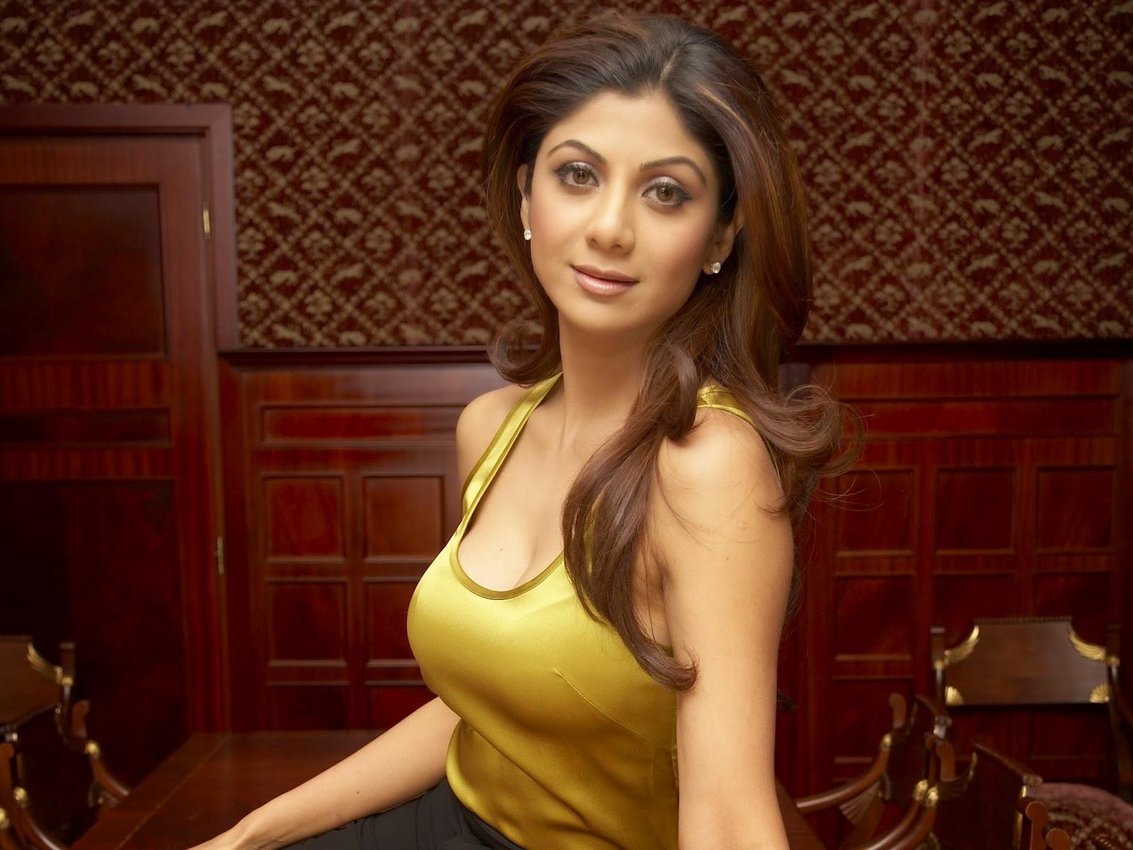 Shilpa Shetty Full Xxx