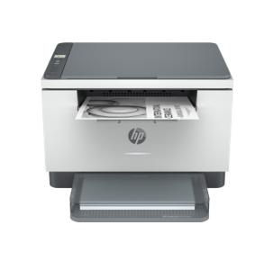 HP LaserJet MFP M234dw Driver Download